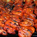 barbeque 3