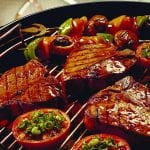 -barbeque-grill