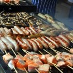 barbeque-over-cater