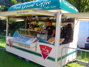 large-coffee-stand