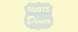 rubys-diner
