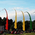 flags-event